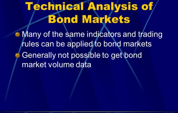 Chapter 16 TECHNICAL ANALYSIS. - ppt download