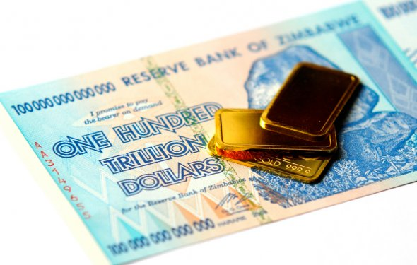 How to Invest In Foreign Bonds