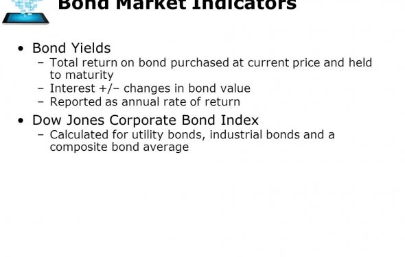 Investment Information and Securities Transactions - ppt download