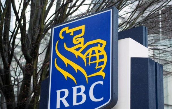 Royal Bank of Canada to increase fixed mortgage rates amid bond