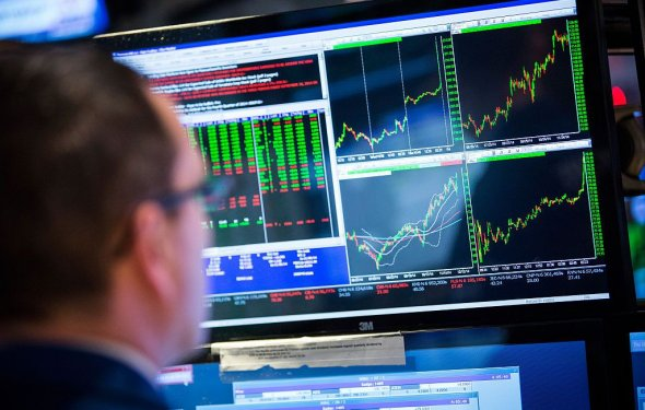 Stocks and Bonds, Calendar Year Performance