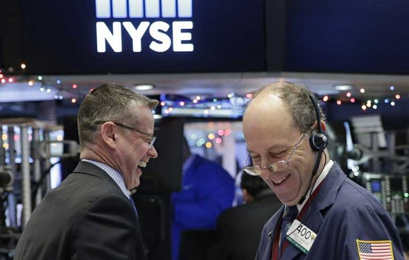 When Does The Stock Market Close For New Year s? | Stock News
