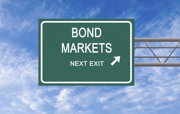 Worst Bond Market Crisis in 15 Years, World Quickly Losing